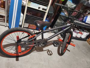 Kids Bike for Sale in Mount Crawford, VA