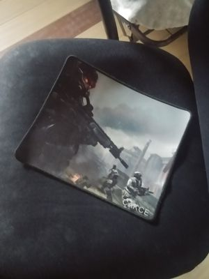 Mouse pad xll for Sale in Thornton, CO