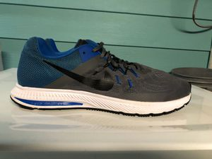 Nike running shoes for Sale in San Antonio, TX