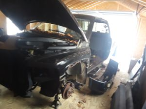 2001 dodge ram 1500 parting out for Sale in Blakeslee, PA