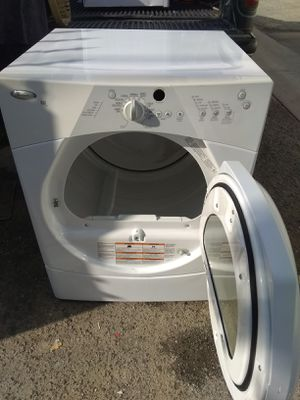 Washers and dryers for Sale in Victorville, CA