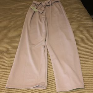 Stretchy trousers for Sale in Charlotte, NC