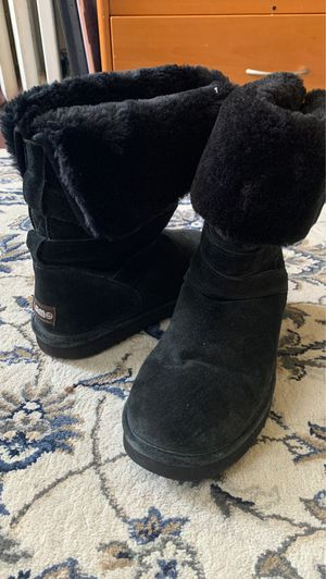 !!!!!!WINTER BOOTS!!!!! for Sale in Queens, NY