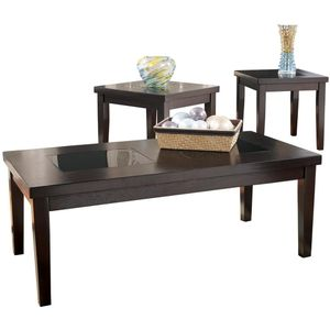 Ashley Table set /Living room/ Coffee Table for Sale in Seattle, WA