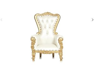 Kids throne chair for Sale in Philadelphia, PA