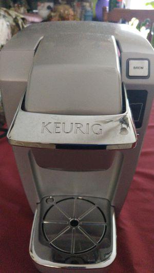 Keurig for Sale in Azalea Park, FL