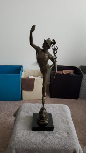 Giambologna Mercury for Sale in Clarkston, GA