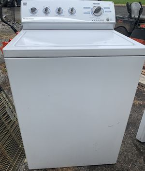 Kenmore Washer Whirlpool Dryer for Sale in Waldorf, MD