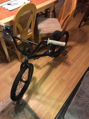 BMX bike for Sale in Revere, MA