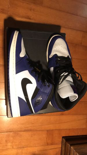Jordan 1 for Sale in Yardley, PA