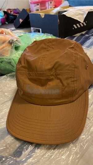 Supreme reflective cap for Sale in Reynoldsburg, OH