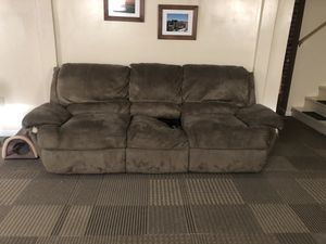 Free Sofa for Sale in Wolcott, CT