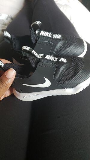 Nike for Sale in Greensboro, NC