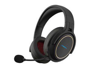 Wireless detachable enc microphone for Sale in Jacksonville, FL
