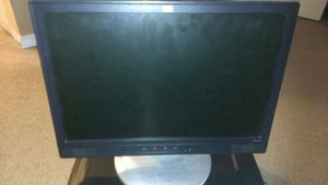 Computer monitor for Sale in Germantown, MD