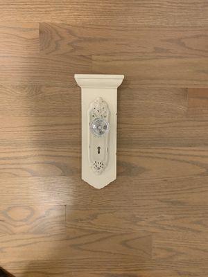 Door knob hanger for Sale in Lynnfield, MA