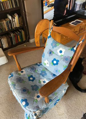 Antique Chair for Sale in Springfield, MA