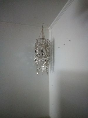 Chandelier for Sale in Thomasville, NC