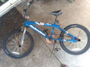 Kids Schwinn Bmx for Sale in Fontana, CA