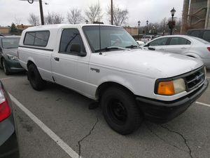 Ford ranger 1996 automatic transmission for Sale in Columbus, OH