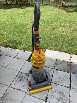 Dyson DC14 All Floors Vacuum for Sale in Port St. Lucie, FL