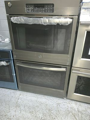 Double electric convection for Sale in Inkster, MI