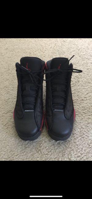 Jordan retro 13 sz 6.5 for Sale in Tucker, GA
