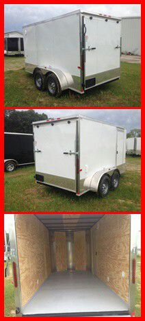 Everything in Excellent condition Keystone Springdale Travel Trailer for Sale in Fresno, CA