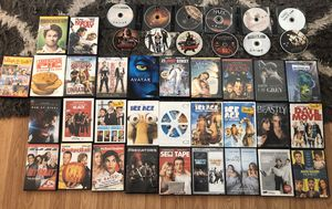 Movies for Sale in Colorado Springs, CO