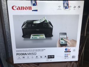 Printer with Fax for Sale in Las Vegas, NV