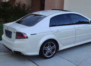 LowPrices$$ 1000 Acura TL HOTHOT for Sale in Pomona, CA