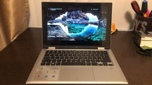Dell 2-in-1 Laptop for Sale in Tampa, FL
