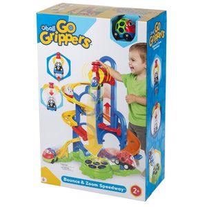 Oball Go Grippers for Sale in Aurora, IL