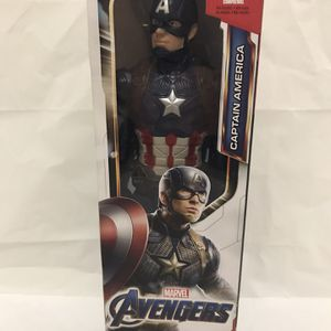 Avengers for Sale in San Antonio, TX