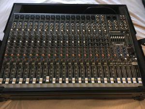 Complete Audio System for Sale in Escondido, CA