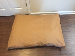XLarge dog bed for Sale in Raleigh, NC