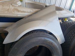 2007 Mercedes ML driver side fender original part for Sale in Glendale, AZ