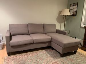 Dolphin Abbott Sofa for Sale in Portland, OR