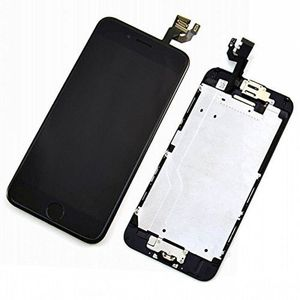 Iphone LCD Digitizer for Sale in Chicago, IL