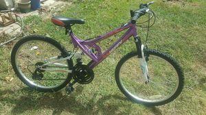 Bike for Sale in Richardson, TX
