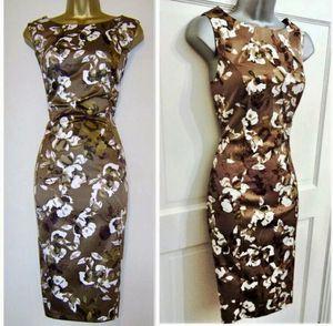 NEW Figure Flattering Dress! Size 6 for Sale in Novi, MI