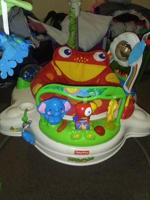Saltarin para BeBe for Sale in FAIRMOUNT HGT, MD
