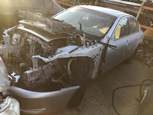 2007 to 2008 Infiniti g35 parts for Sale in Phoenix, AZ