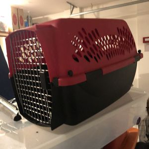 Free Dog Crate for Sale in Livermore, CA