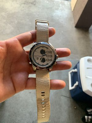 Watch for Sale in Orlando, FL