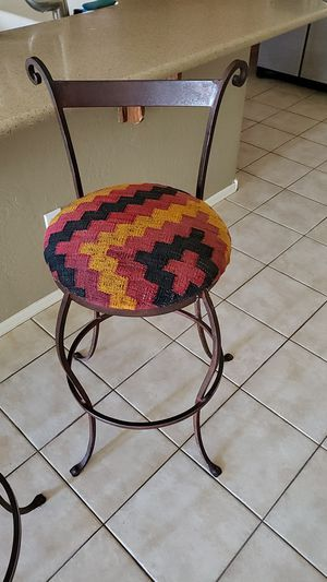 Kitchen stools for Sale in Goodyear, AZ