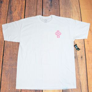 Diamond Supply Co. T shirt / XL Size for Sale in Pasco, WA