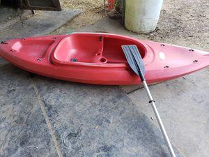 Kayak for Sale in San Pablo, CA