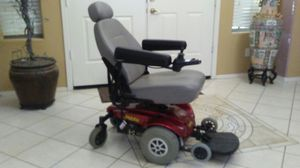 Immaculate like new Jazzy Select mobility scooter for Sale in San Tan Valley, AZ