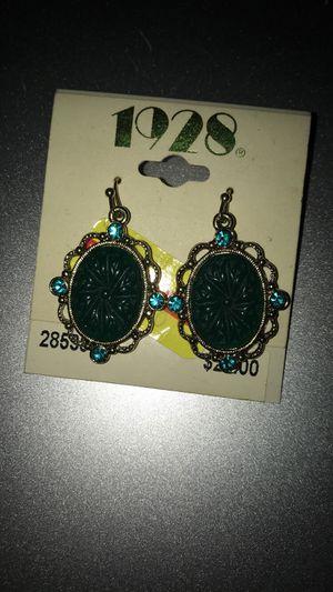 Earrings and Bracelets for Sale in Saint Joseph, MO